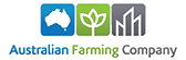 Australian Farming Company