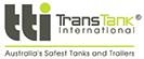 TransTank